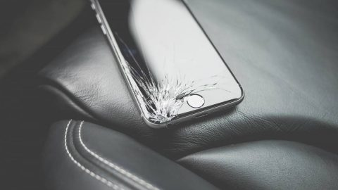 iPhone Repair La Jolla, San Diego – Visit Them To Get Your Phone Repairs!