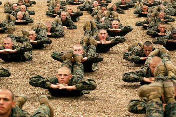 company-c-marines