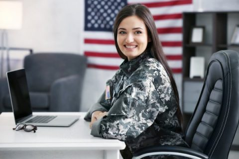 How to Market Yourself As a Veteran Owned Business? (4 Ways)